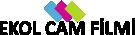 Ekol  Cam Filmi | Cam Filmci | İstanbul Cam Filmcisi